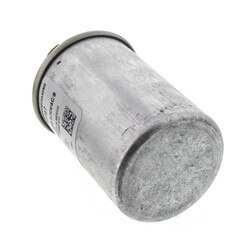 20 MFD Round Run Capacitor (440V) Product Image