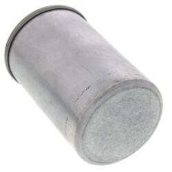 40/3 MFD Round Run Capacitor (370V) Product Image