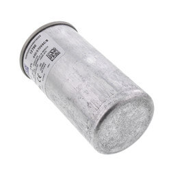 50/5 MFD Round Run<br>Capacitor (440V) Product Image