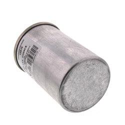 25/4 MFD Round Run Capacitor (370V) Product Image