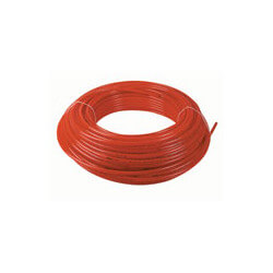 "3/4"" RauPEX Tubing (100 ft Coil)"