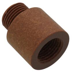 Heat Block for C7027<br>C7015, C7915<br>(laminated plastic) Product Image