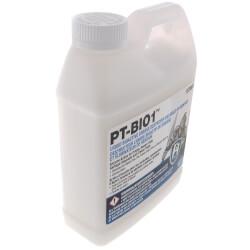 128 oz. Cloroben PT-BIO1