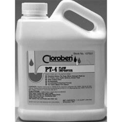 640 oz. Cloroben PT-4