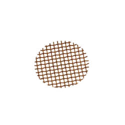 """1/8"""" NPT Vent Screen Product Image"""