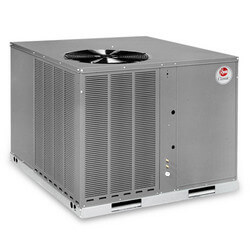 13 SEER Value Series Condensing Unit (42,000 BTU/HR)