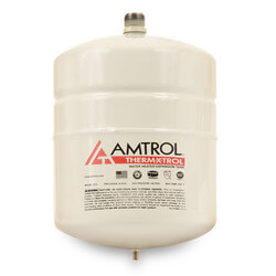 THERM-X-TROL ST-8 Expansion Tank