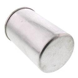 45/5 MFD Round Run Capacitor (440/370V) Product Image