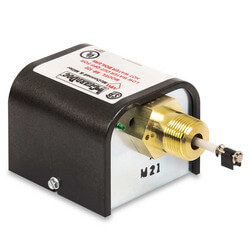 RB-122E, Electronic, 120V Low Water Cut-Off - (Water)