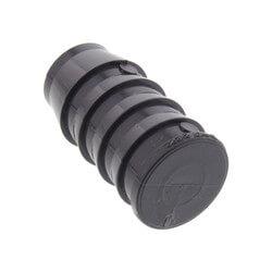 "3/4"" PVC Barbed Insert Plug Product Image"
