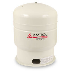 THERM-X-TROL ST-60V Expansion Tank (34 Gallon Volume)