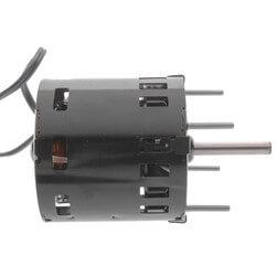 3300 RPM CWSE MAGNETEK Venter Motor 1/33 HP (115V) Product Image