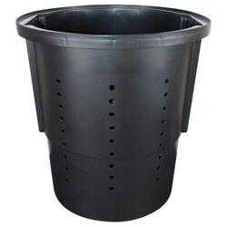 18X22 Polythylene Basin Product Image