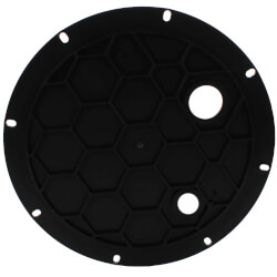 """18"""" Lid for CS-SS Product Image"""