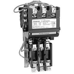 Heavy Duty Motor Starter<br>3 Ph, 3 Pole (120/240V) Product Image