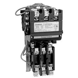 Heavy Duty Motor Starter<br>3 Ph, 3 Pole (120/240V)<br>45 Amp Product Image