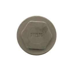 End Plug Product Image