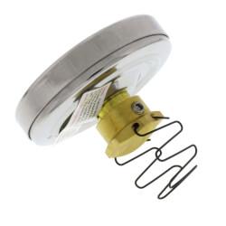 Strap-on Temperature Gauge Set Product Image