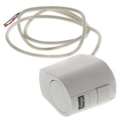 Powerhead (0-10 VDC) Product Image