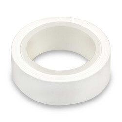 "Multipurpose Heavy Industrial Tape Dope, 1/2"" x 200"""