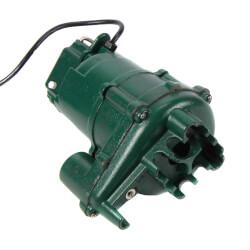 Model N152 Dose Mate High Head Effluent Pump w/ 20' Cord (0.4 HP) Product Image