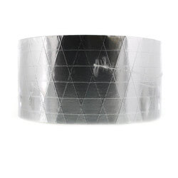 "FSK Insulation Tape (3"" x 150')"