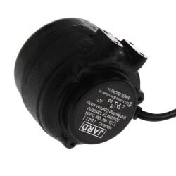 9 Watt Unit Bearing Cast Iron Motor, CW (115V) Product Image