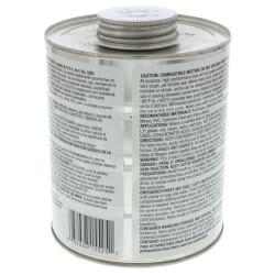 Grrip Thread Sealant - 32 oz.