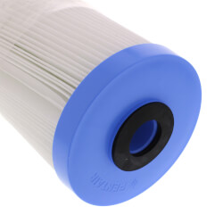 R30-20BB, Pleated Polyester Sediment Cartridge (30 Microns) Product Image