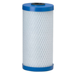 EP-BB, Carbon Block Drinking Water Filter Cartridge (5 Microns) Product Image