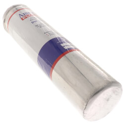 DW-2000-RB, Replacement Cartridge for DW-2000-U & 1200-U Product Image