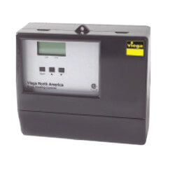 Basic Heating Control Product Image