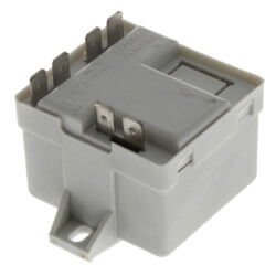 220V Potential Relay Product Image