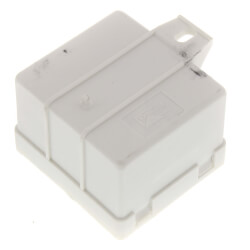 3ARR3J3L3 Replacement Potential Relay Product Image