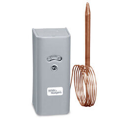Refrigeration Temp Ctrl.<br>w/ 20' Capillary<br>(-30°F to 90°F) Product Image