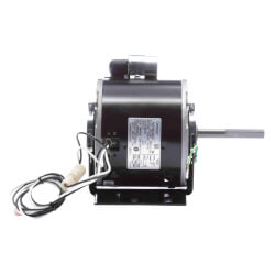 """5-5/8"""" OEM Replacement Motor (208-230V, 1625 RPM, 1/3 HP) Product Image"""