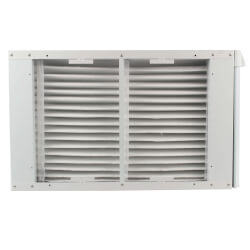 "16"" x 25"" Easy Install Media Air Cleaner Product Image"
