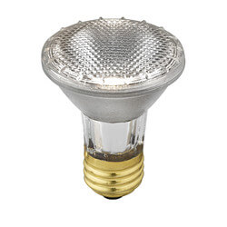 39PAR20/HAL/FL30 CAPSYLITE Par 20 Halogen Lamp, 120v (39W) Product Image