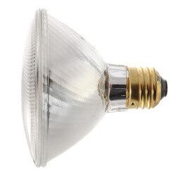60PAR30/HAL/S/NFL25 CAPSYLITE Par 30 Halogen Lamp, 120v (60W) Product Image