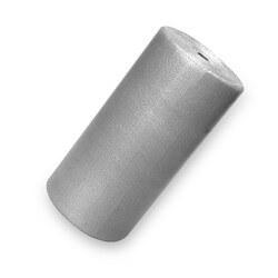 4' x 125' Concrete Barrier Foil