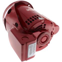 Ball Bearing Motor, 1/4 HP (Series 60) Product Image