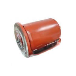 Ball Bearing Motor, 1/2 HP (PD-35T, Series 60) Product Image