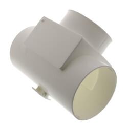 """4"""" Heat Economizer Heating Kit Product Image"""