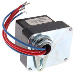 120V 3ARR4 FC7 Relay Product Image