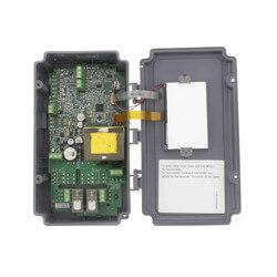 Digital Setpoint Control II Product Image