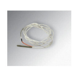Set Point Control Sensor Product Image