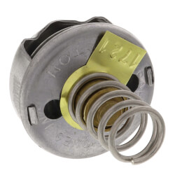 """Cage Unit for<br>1/2"""" Steam Traps Product Image"""
