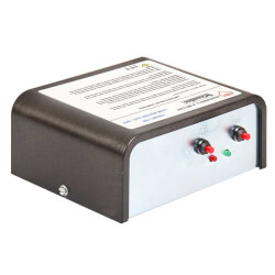 750-MT-24, Electronic Manual Reset Low Water Cutoff (24V)