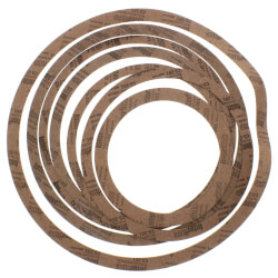 Seal & Gasket Kit, <br> 5 & 7-1/2 HP Product Image