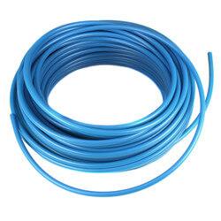 "1/2"" Blue Potable PEX Tubing (300 ft Coil) Product Image"
